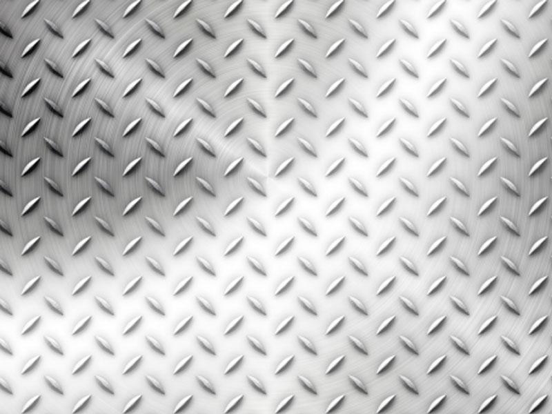 Lámina antiderrapante Image
